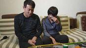 杀妻骗保案死者父母讲述疑点:嫌疑人曾贷款60万,余额仅几百