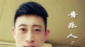 黑龙江绥化这个经济开发区你知道吗?-旅游-高清完整正版视频在线观看-优酷