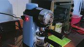 【制作咖啡】周日vlog