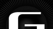 【极客现场】No.6美图秀秀 新品游戏发布会-游戏-高清完整正版视频在线观看-优酷