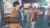 老板让少年团结账,几人瞬间蒙圈,不料老板竟把账单给了刘昊然!
