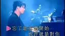 爱,很简单-陶喆-音乐mtv_www.sfhei.com