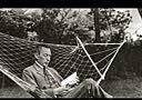 Sergei Rachmaninoff plays Dohnanyi Etude Op28 No6