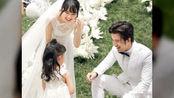 黄璐范玮宣布离婚:男方是SCI谜案集的公孙,女方是盲山的女主角