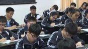 [配课件教案]11.高中数学必修五《阅读与思考错在哪儿》湖南省县一等奖