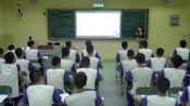 [配课件教案]2.高中数学必修四《复习参考题》四川省优质课
