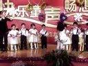 唐山最好幼儿园——大拇指思顿国际我们的新年颂(三十七)