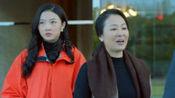 突击再突击:儿子在西藏当兵,母亲花200万在藏区开店,啥家庭