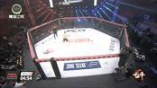 龙斗安瓦尔·阿里扎诺夫 VS 杰皮·伊斯皮诺萨 谁能获胜?
