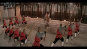 邵氏电影制片厂83年出品,画面不是一般的强悍,还有多少人记得