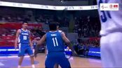 js123.com 最终摘要:菲律宾vs泰国| 5X5篮球M | 2019 SEA Games电子游戏