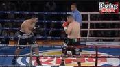 【Boxing拳击堂】约瑟夫·帕克vs安迪·鲁伊斯Jr,精彩回顾