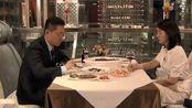 辛萍明白了,黄健关心的是老总对他的态度,其他的事无所谓了