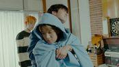 [MV] N.Flying _ Awesome(缺氧)