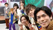 【白服出演】#涩谷Organ坂学生会 20191227 MeseMoa. × *ChocoLate Bomb!!