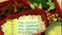 中式快餐培训_三只筷中式快餐_中式快餐每日销量5