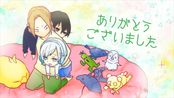 ユニの週刊ゲーム/PCふぁぼニュース 10/28号 【バーチャルキャスト】
