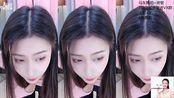 小小倪Mua 2月6日直播录像 (有删减)