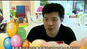 黄毅清证实已签署离婚协议 女方得女儿监护权