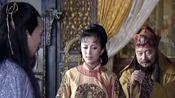 《太平天国》:石达开率军出走,洪秀全提拔新人陈玉成与李秀成