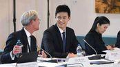 孙杨尿检官居然是建筑工 中国太阳是否应该起诉世界反兴奋剂机构?