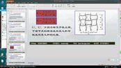 钢结构桥梁设计图纸,软件,公路钢结构桥梁设计(结构基本原理 刚结构 土木在线 老庄 峰源 轩锐 筑龙 框架 教学视频 PKPM tekla sap)