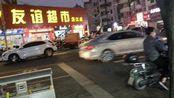 福建泉州市,以前人山人海的小夜市现在变的这么冷清了!