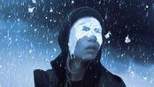 【88Rising】Keith Ape - Diamonds ft. Jedi P | 官方MV