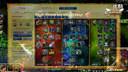 [www.tjzgtdgt.com]LOL Hero Heroes美服新英雄吉格斯出装 英雄联盟走位技巧bbs.dotaux.com UX部落.flv