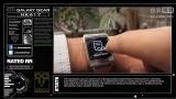 Galaxy Gear Watch vs HK 417.mp4