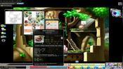 枫海阿奎拉,二百级发光-完美,设备审查