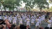 第六届南昌军乐节