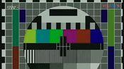 吉林省通化市广播电视台测试卡背景音乐(正云《不变的情缘》)
