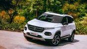 二月份SUV车型销量排行已出, 神车哈弗h6终落神坛, 新科状元登榜