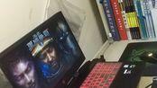 《星际争霸2》钻石神族玩家pvt第一视角