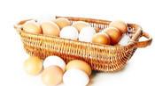鸡蛋保存别再放冰箱里了!学会这个窍门,放多久都不会坏,超实用-精彩美食合集20180727-L涵养生堂