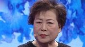 58岁妻子太爱美,结婚36年丈夫死活要离婚,曝出账单吓坏评委