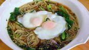 川菜师傅教大家早餐特色吃法,简单易做还省时,我家一周吃6次