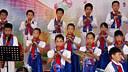 巫溪珠海实验小学(五6班)器乐合奏