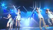 170501 Yaya三台47周年台庆演唱会-《OK naka》[PRoongz