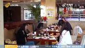 快来抢!淄博发放2200万元餐饮消费券,餐饮、商超、购车都能使用