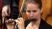 名曲欣赏357: 瓦格纳《浮士德序曲》·布列兹, 柏林国立歌剧院管弦乐团