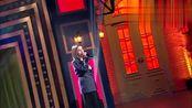 Daneliya Tuleshova 综艺节目表演,2019年4月6日