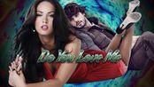 Limelight - Do You Love Me (Instrumental Extended Remix) talo Disco ( 1080 X 10