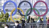 一年内举办2次奥运会?东京奥运会躲避疫情,将可能延期致2022年举行