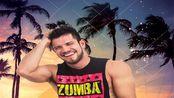 【Zumba Fitnes】阿迪小哥Mami Carajo-Uzielito Mix ft. Kaydy Cain