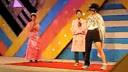 """""""涅磐笑星""""叶敬林之广西电视台·综艺频道《疯狂e戏代》·搞笑达人秀《你是谁》表演视"""