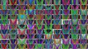 Avast Fluttershy's Ascot - Insane Edition 30.26 Million 100 Way Competition 国行版本