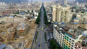 如今的广西贺州市经济发展都很迅速,用不了多少年排名不再落后!
