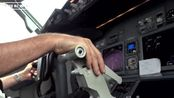 飞行员不允许开汽车,为什么会有这样的规定?真是涨知识了!